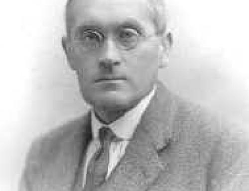 George Watson